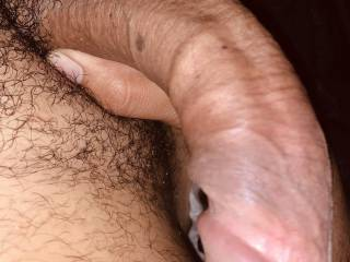Would you enjoy sucking and fucking this hard cock?