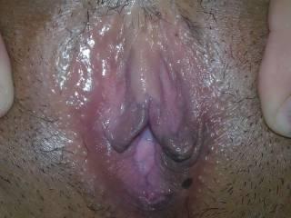 vagina vagina vagina vagina ,