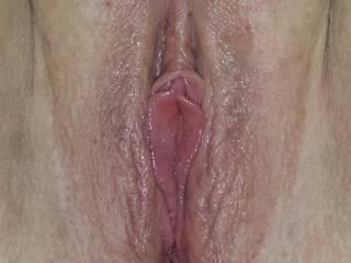 MMMMMMMMMMMMMM I would love to till you GUSH your HOTT CREAMY CANDY in my mouth any day SEXY!!!
