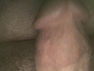 100th pic of my hard dick
