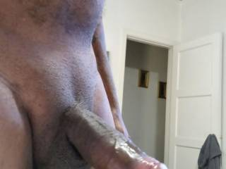 I was talking to this other guy and he showed me his bigg cock! I lovee it! 😍😘❤💋💗