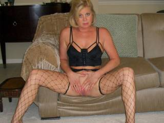 My his now that is just the way I love a woman my cock is so hard from these sexy ass pics I'm moving to tx this week  man I hope there is one like her for me there