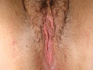 my pussy and asshole, would anyone like to come in, on, or, around them? lets see some pics, message me