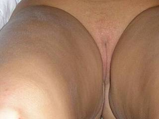 sweet, shaved...pussy