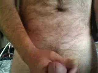 Very hot video, you make me wish to taste your cum so bad.