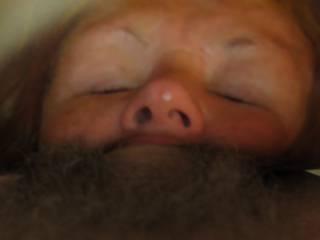 tribute facefuck deepthroat blonde