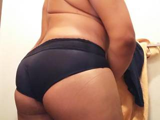 Hey there new panty pictures enjoy