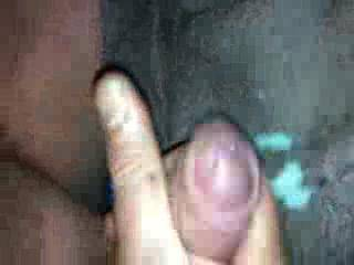 nice to see the cum squirting out,would be lovely all over my silky pantiesmmmmmmmmmmmmmmmm