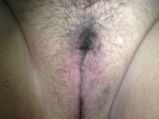 NO! This is my absolute favourite! Send me a message if you want me to send you personalized photos of my perfect cock or ANYTHING else you want. And make yourself cum as many times a day as possible! That pussy needs to be pleasured