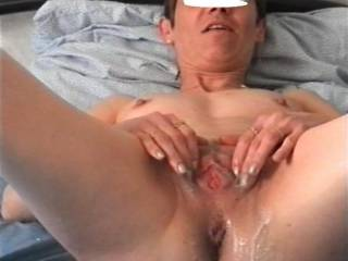 hello my sexy ad hot FRIEND...how are you?your pussy it's fantastic...mmmmmmm excited many me...