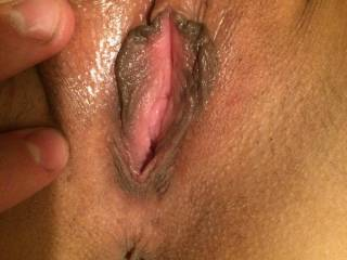 Horny Latina gets turned on by showing her tight, little, tempting, exotic and fuck hungry cunt on zoig. Tribute pictures & comments are appreciated!!!
