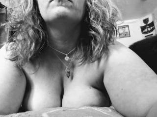 Feeling nostalgic...all alone .... Any dirty thoughts you wanna share?l