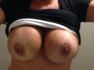 fwb big beautiful tits