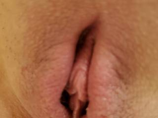Love this pussy. Good for a tribute?
