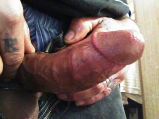 I am looking for fun people in the Chico/Oroville California area. I am a bi male 6'0 185 lbs fit and clean looking to find men or women or couples that want great sex. I am orally gifted pleasuring him  and or her. I am bi vers, down for almost anything