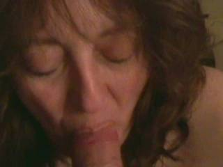 Compilation video of my lady friends having lots of fun with my cock !