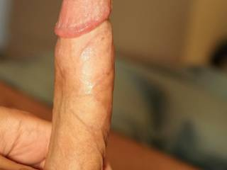 My boyfriends dick! who wants to take it for a ride ? haha