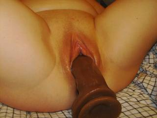 MMMMMMM MMMMMMMM I WOULD LOVE TOO BE LICKING and SUCKING ONR YOUR HARD CLIT RIGHT THERE ANYTIME SEXY!!!!