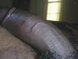 would love to suck on your big cock and have you fuck my pussy hard and long time just feeling you big hard cock iside of my pussy would be just fine to me