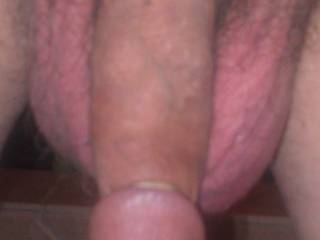 Just got off titty fucking my woman hood rat Then she sucked me dry :I'm geting more pic  And a woman wants to see her puss,nipples and  It will be first time her twat pic are put on blast For everyones eyes  she is sexsidid about it