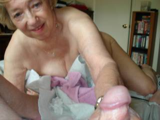 Very sexy, love to have you suck my cock while I eat your pussy.