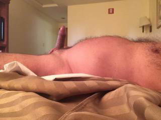 alone and horny for hairy bush
