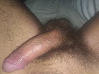 Any females up for a glory hole today? Or even just a quicky