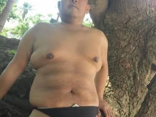 speedo thong bikini rio underwear swimwear swim suit