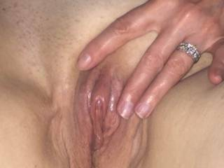 Another shot of that tasty Austin pussy