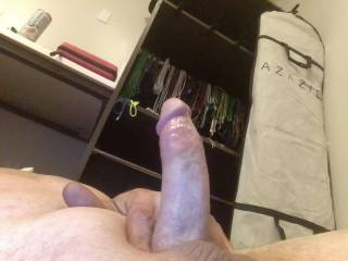 Clicking dick pics at 4:00 in the morning hoping some hot girl wants more than just take a picture of my dick