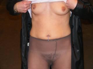 tits n tights