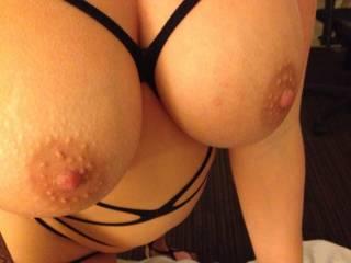 omg...so big and heavenly beautiful tits