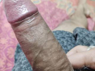 When I am horny as hell...but there is no girl to make me hard and squuze out cum...my poor 18 yr old dick