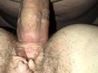 good ass pump