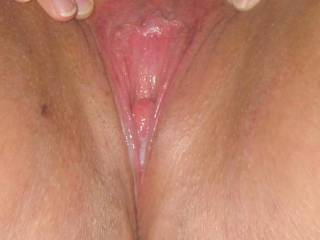 great start, I would love some pics/vid of you playing and driping pussy juices on my pic.  I would love for a woman to masturbate on my pic.  I can make a pic and vid of me shooting a load on your pic.