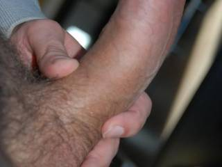 wanna hear me moan....mmmmm...put that hard cock in my tight wet pussy