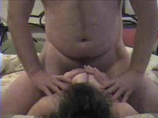 What A Fantastic Titty Fuck .....Give Me The Opportunity and I would Gladly be next