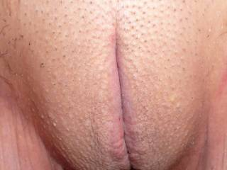 Would love to bury my tongue in that beautiful shaven pussy. What are the chances your on the north side of the city?