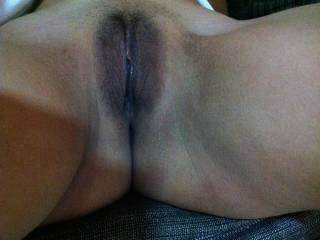 Do you like shaved or not?