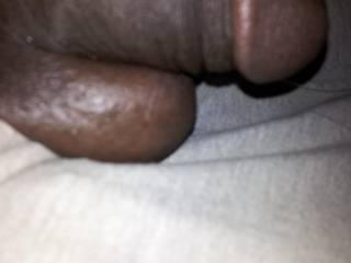 Dick soft
