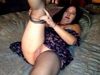 you have to make her fuck in 3some it'll still call me wanting to be fucked I come