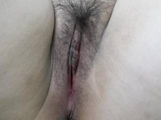 Would love to give you a birthday butt fucking . . . Would you like that? . . . A fat cock splitting your tight little butthole open and fucking it really good?