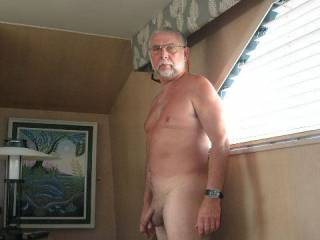 And me? Would love suck your cock and swallow your cum.