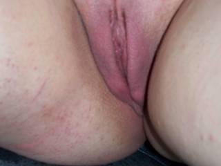 mmmmm, very nice let ome and fuck this pussy very good babe