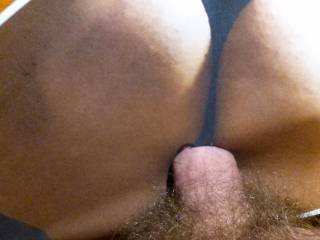 for lovelyvf. Fucked you from behind...