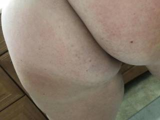 Michigan round ass wife wanting her first MMF