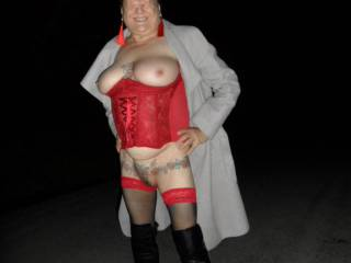 Hi all just taking another walk along the country lanes,  dirty comments welcome mature couple