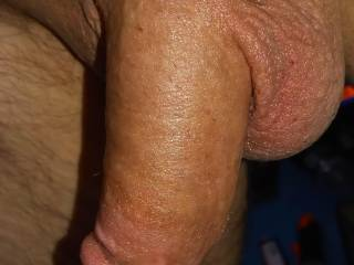 Another  small cock pic