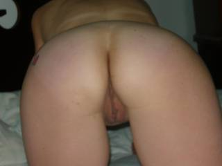 ummm so [ S E X Y ] -- love to give your hot fuck HOLEs my TONGUE COCK N CUM -O_O- xoxo