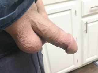 anyone wanna suck on some dick..